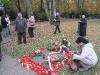 01.11.2011 - Cmentarz