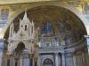 03.10.2011 - Pielgrzymka dziękczynna do Rzymu