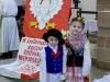 11.11.2011 - Msza św. - Święto Niepodległości Polski