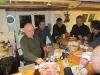 12.12.2011  10-lecie kawiarenki