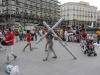 15-22.08.2011 - Madryt - światowe dni młodzierzy