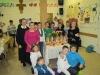 18.11.2011 - Rodziny Szensztackie z siostrą Damianą