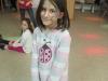 20.11.2011 - Katarzynki-Andrzejki dla dzieci
