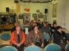 2011.12.13 - 30 Rocznica ogłoszenia stanu wojennego
