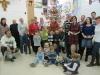 2011.12.13 - Opłatek dzieci przedszkolnych - religia