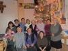 2011.12.15 - Spotkanie kobiet - Opłatek