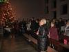 24.12.2011 - Pasterka u św. Józefa