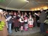 26.11.2011 - Jarmark Adwentowy - Langwasser