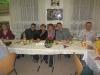 26.11.2011 - Spotkanie modlitwene ze wspólnotą z Wiednia