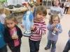 29.11.2011 - Roraty dla małych dzieci