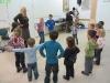 Rytmika - nauka tańca dla dzieci