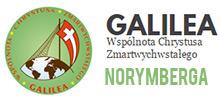 Wspolnota Galiela w Norymberdze